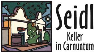 Seidl Keller